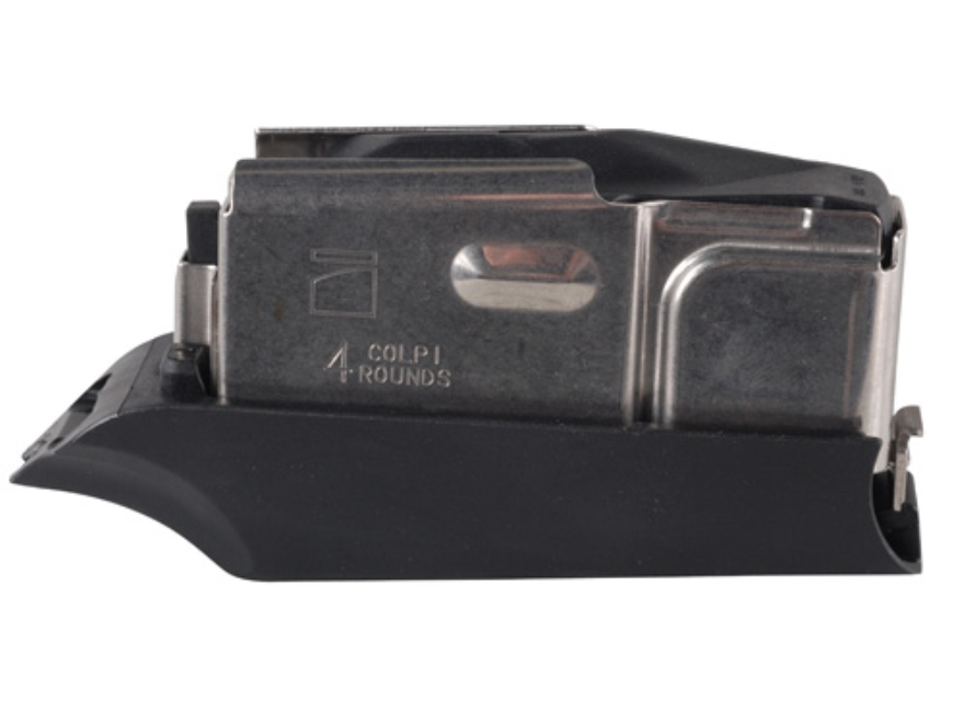 Benelli Magazine Benelli R1 308 Winchester Matte