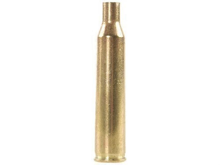 Remington Reloading Brass 220 Swift