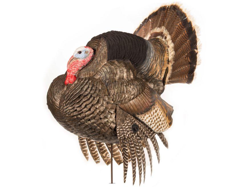 Dave Smith Decoys DSD Strutter Gobbler Turkey Decoy