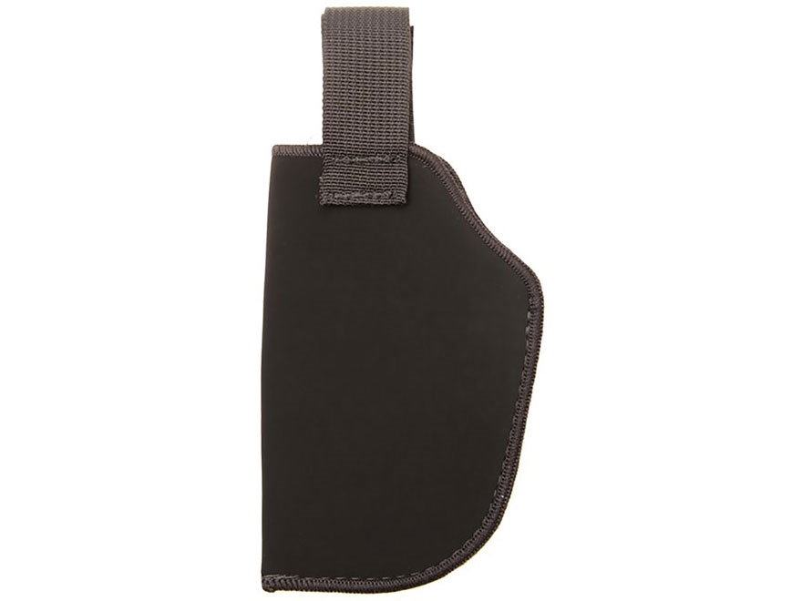 BLACKHAWK! Inside the Waistband Holster with Retention Strap Medium to Large Frame Semi...