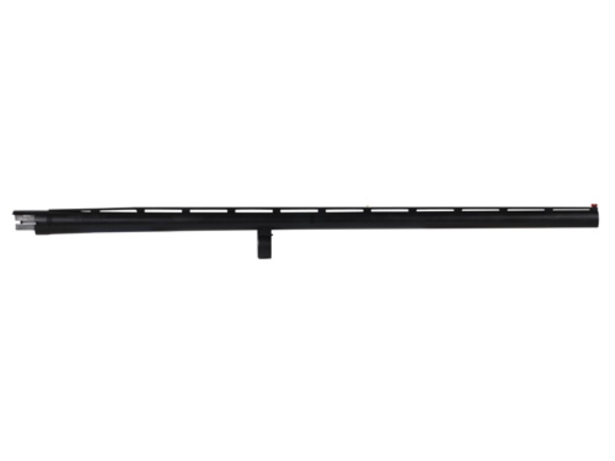 "Carlson's Barrel Remington 870 Express 12 Gauge 3"" 28"" Vent Rib Rem Choke Red Fiber Opt..."