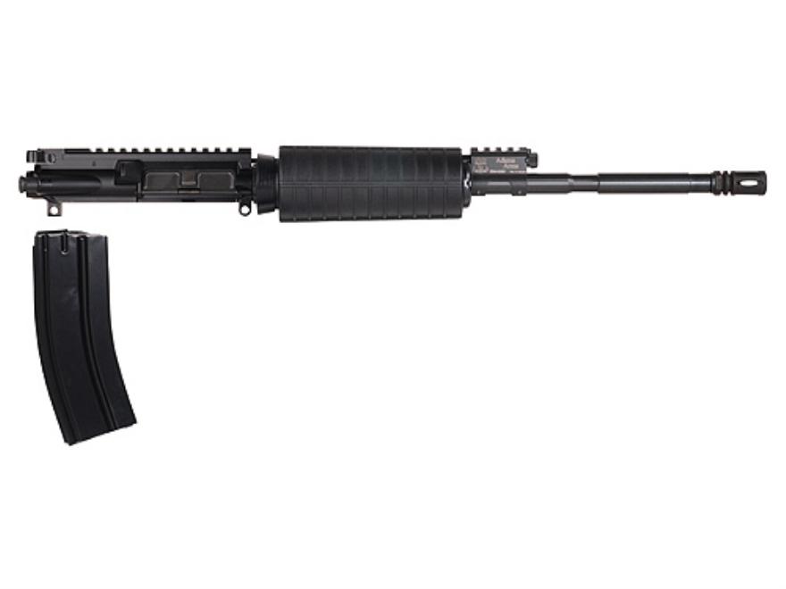"Adams Arms AR-15 Base A3 Gas Piston Upper Receiver Assembly 5.45x39mm 16"" Barrel"
