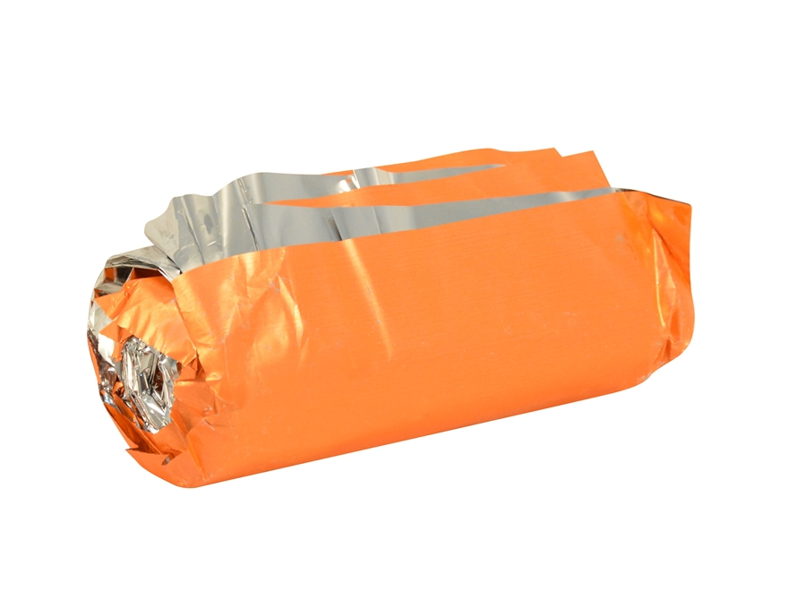 Military Surplus Survival Blanket Grade 1
