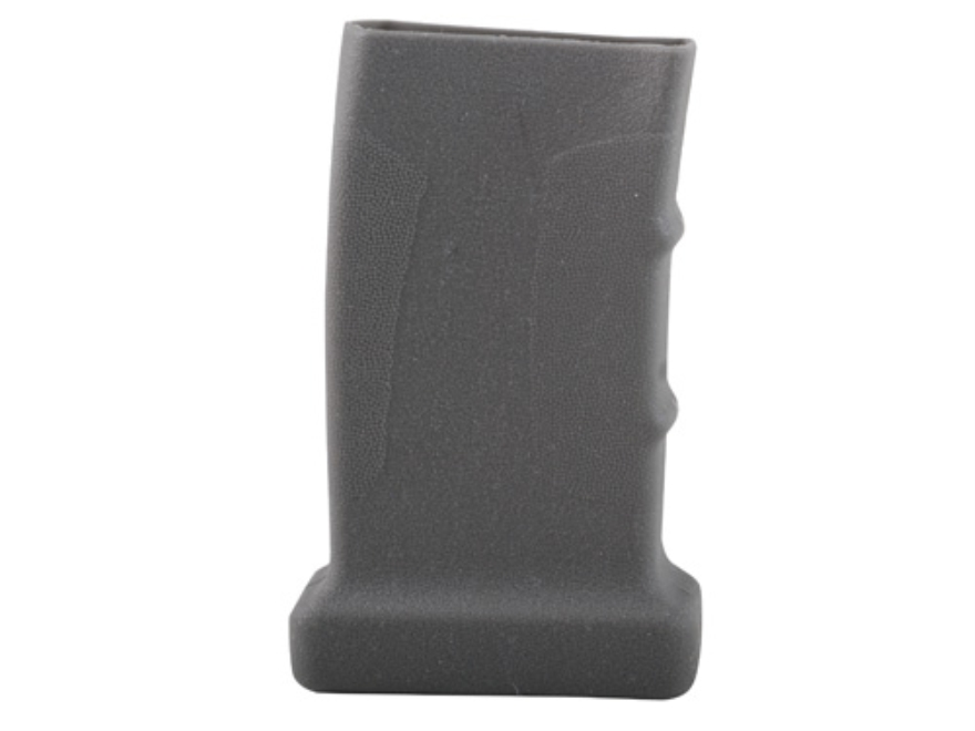 ITW MagBoot Protective Magazine Sleeve for AR-15 30-Round Magazines Polymer