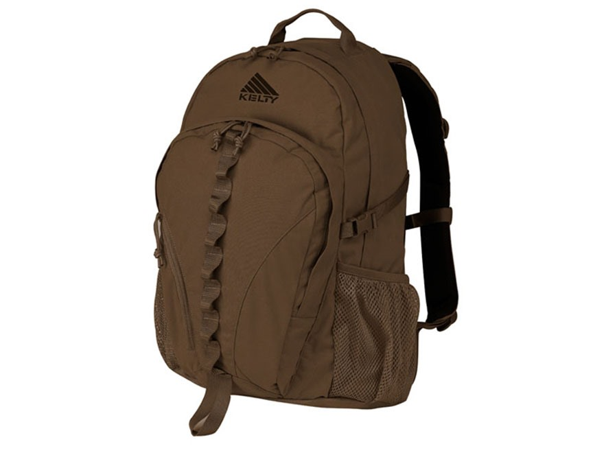 Kelty Peregrine 1800 Backpack Nylon