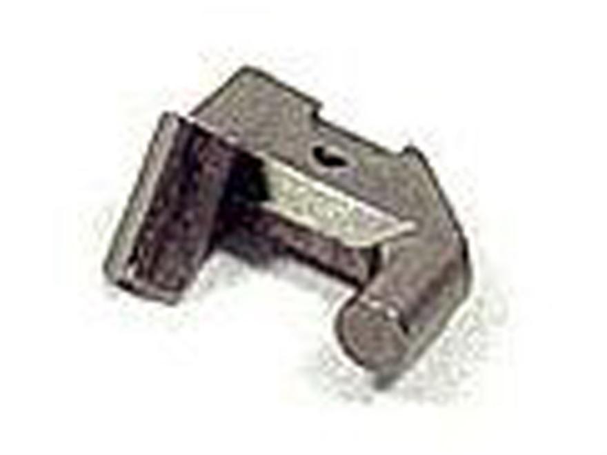 Kahr Extractor Kahr K40