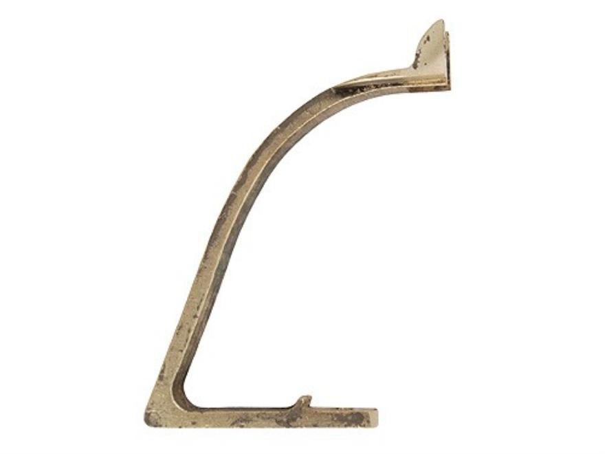 Uberti Backstrap 1873 Cattleman Brass