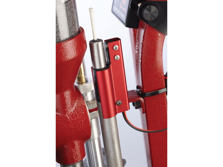 Hornady Lock-N-Load Control Panel Primer Level Sensor