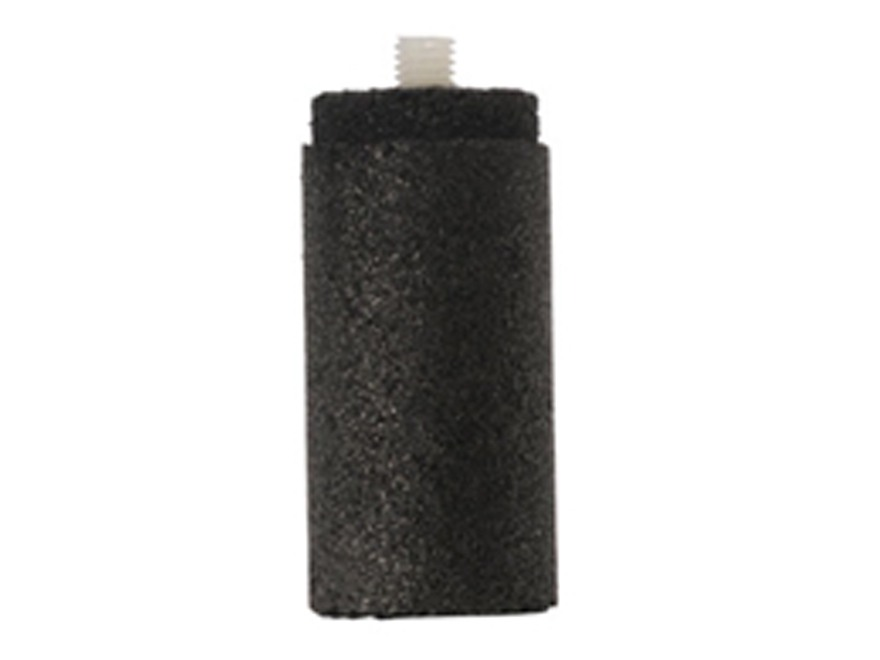 Lifesaver Bottle Replacement Carbon Block Package of 4