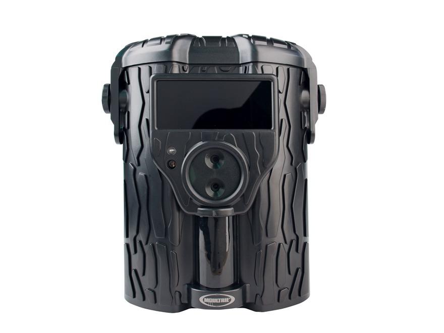 Moultrie Game Spy I45 Infrared Digital Game Camera - UPC: 5369512451