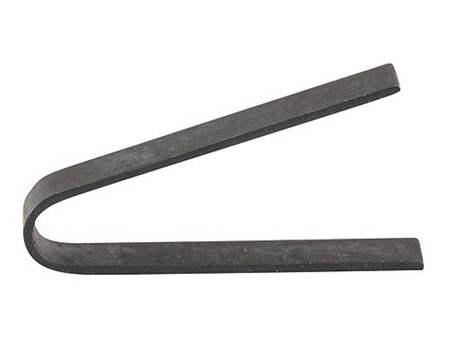 Browning Disconnector Spring Browning Buck Mark Rifle, Pistol