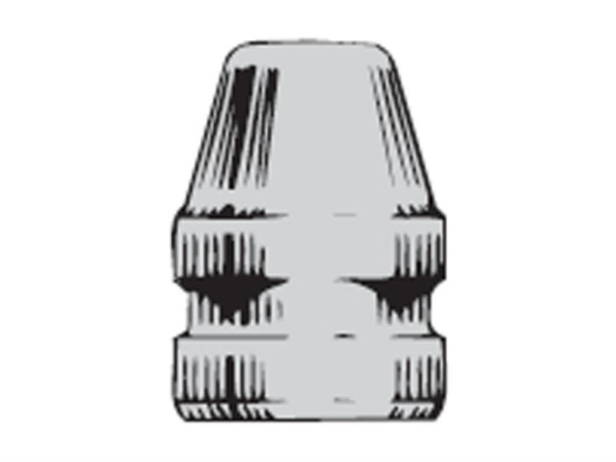 Saeco 1-Cavity Magnum Bullet Mold #416 41 Auto (411 Diameter) 170 Grain Semi-Wadcutter ...