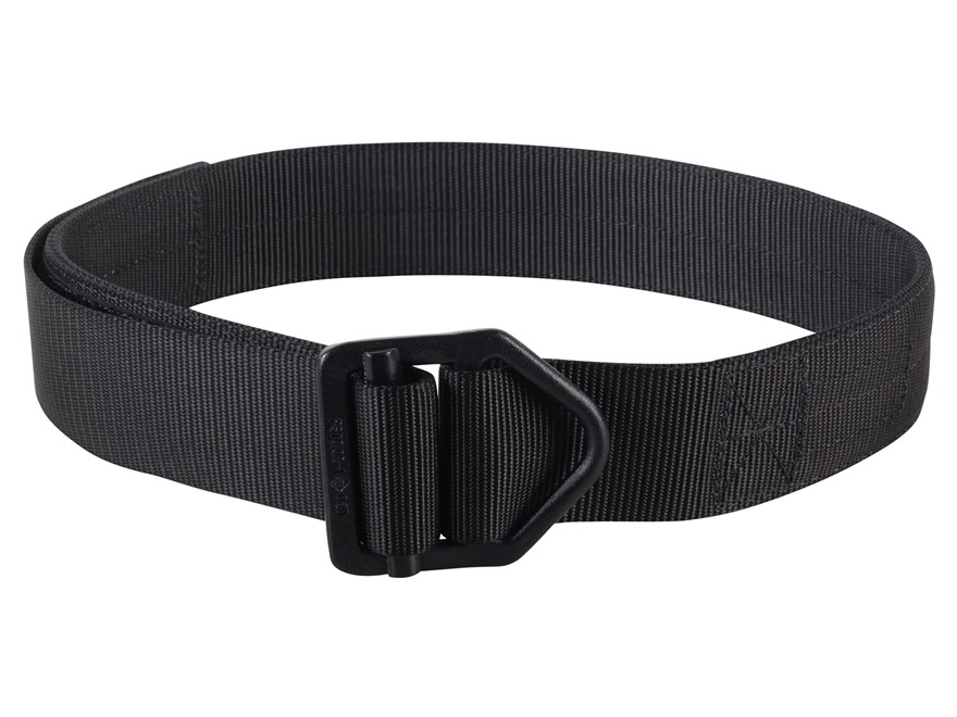 "Wilderness Tactical C.S.M. Instructor Belt 1-3/4"" Nylon"