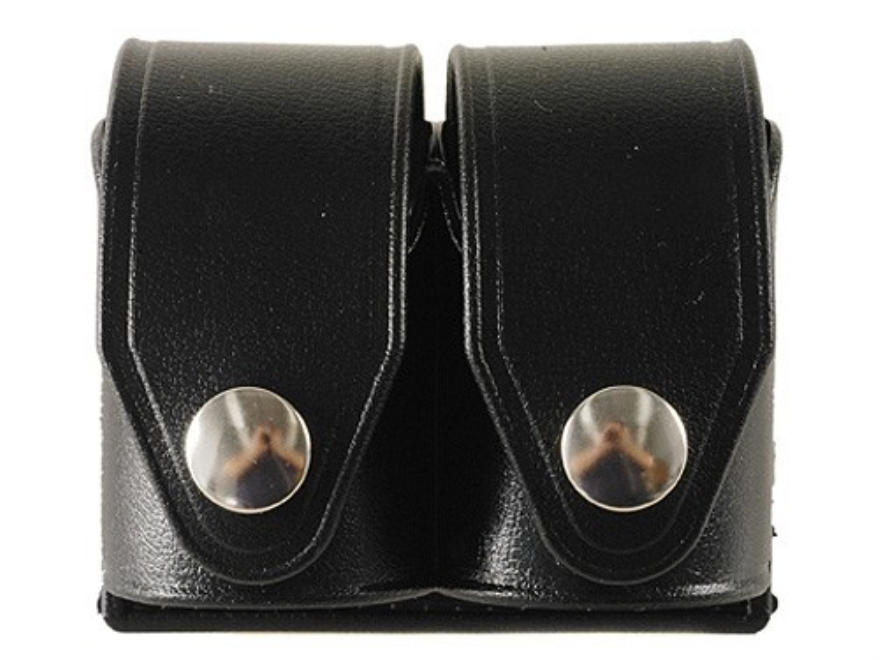 HKS Double Speedloader Pouch Hytrel