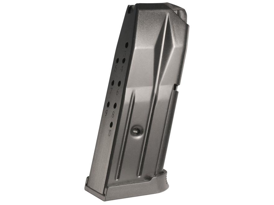 Sig Sauer Magazine Sig Sauer P224 9mm Luger Steel Matte