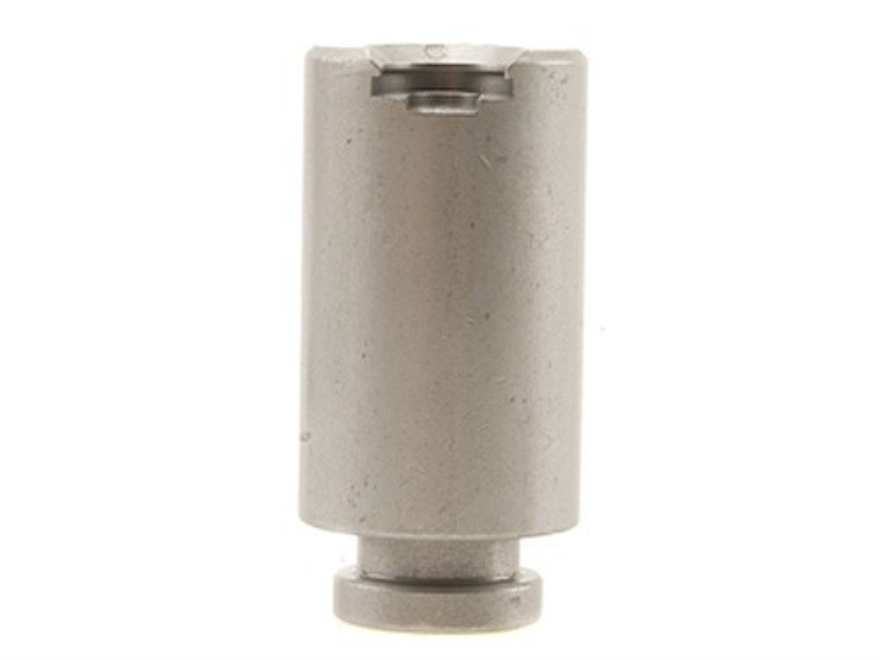 RCBS Extra Long Extended Shellholder #26 (7x65mm Rimmed)