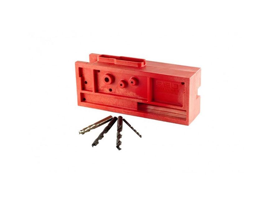 Polymer80 80% AR-15 Universal Jig Kit