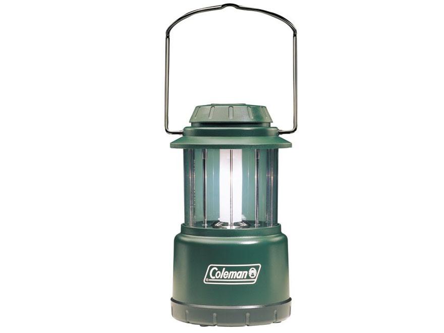 Coleman Pack Away 35 Lumen Led Lantern Mpn 2000009516