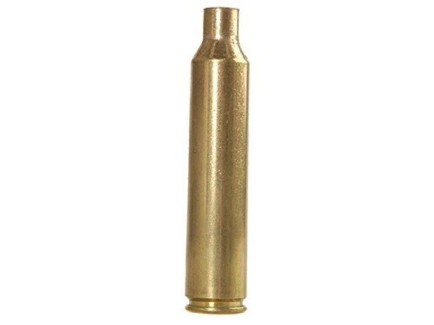 Lazzeroni Reloading Brass 7.82 Warbird Box of 20