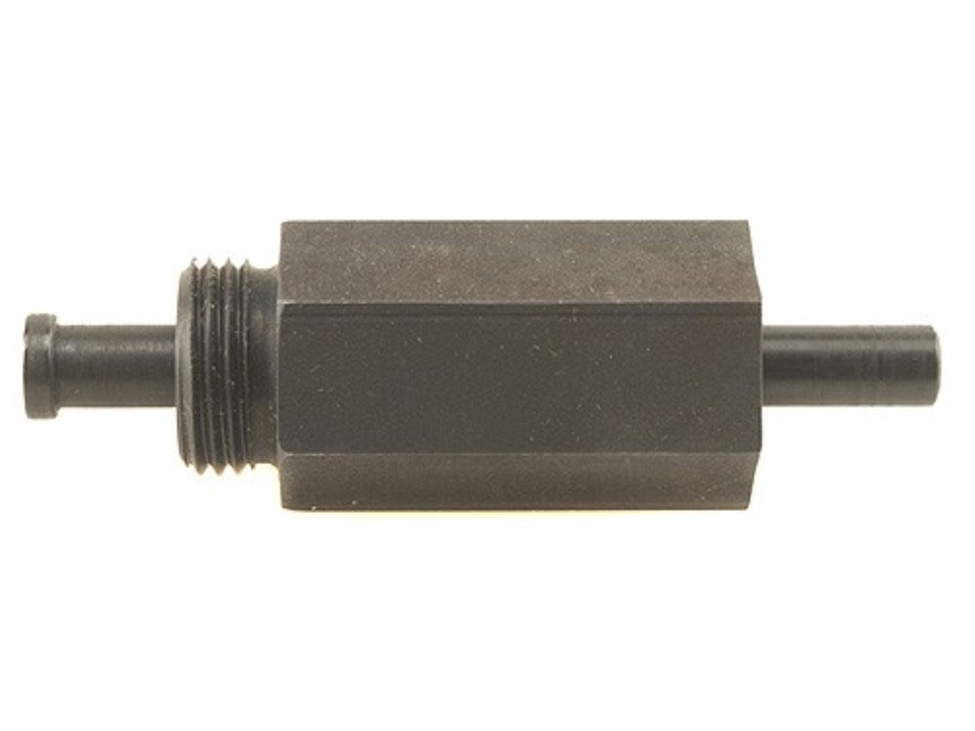 PTG Bolt Face Lapping Tool Mauser 93, 94, 95, 96