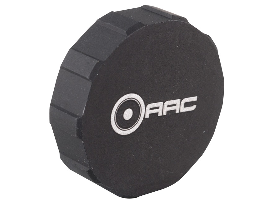 Advanced Armament Co (AAC) Front End Cap Disassembly Tool for Ti-RANT Series Suppressor...