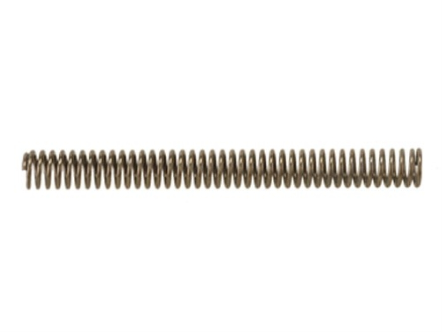 Smith & Wesson Firing Pin Spring 1911 Factory Power