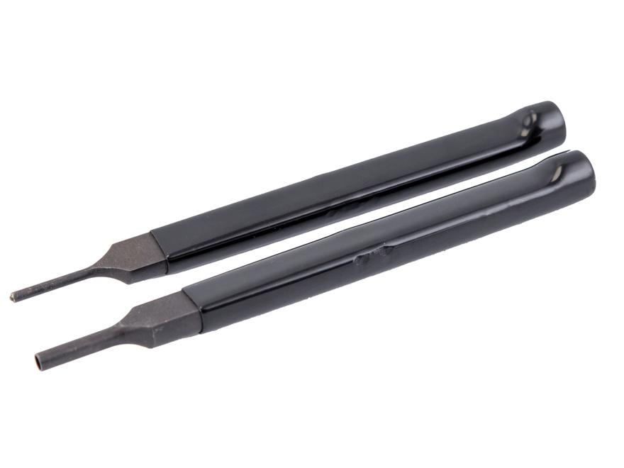 Wheeler Engineering Delta Series AR-15 Bolt Catch Installation Punch Kit