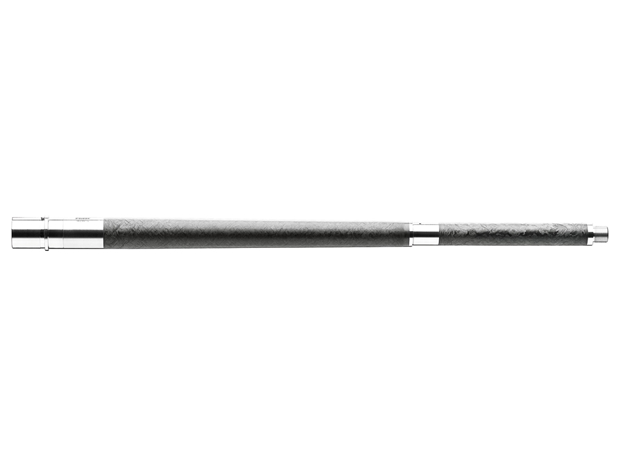 Proof Research Barrel AR-10, LR-308 6.5 Creedmoor CAMGAS Length Gas Port with Gas Tube ...