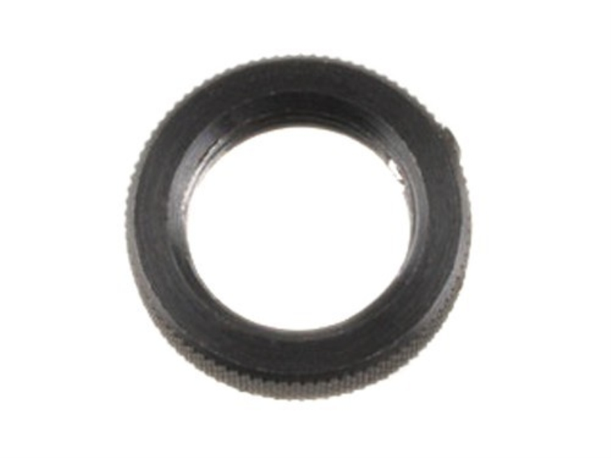 "Redding Die Locking Ring 7/8""-14 Thread"