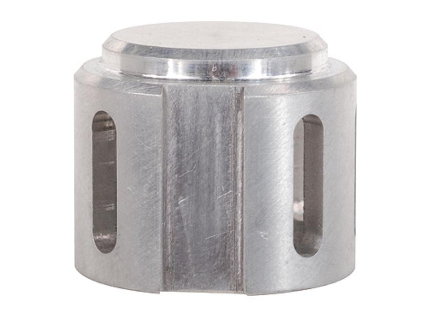 PTG Magazine Follower Mossberg 12 Gauge Aluminum