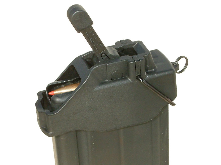 Maglula Magazine Loader and Unloader FN FAL