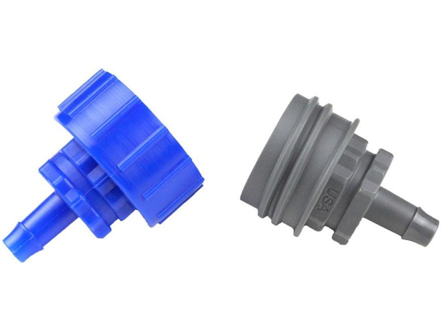 Sawyer Inline Hydration Pack Water Filter Adaptor