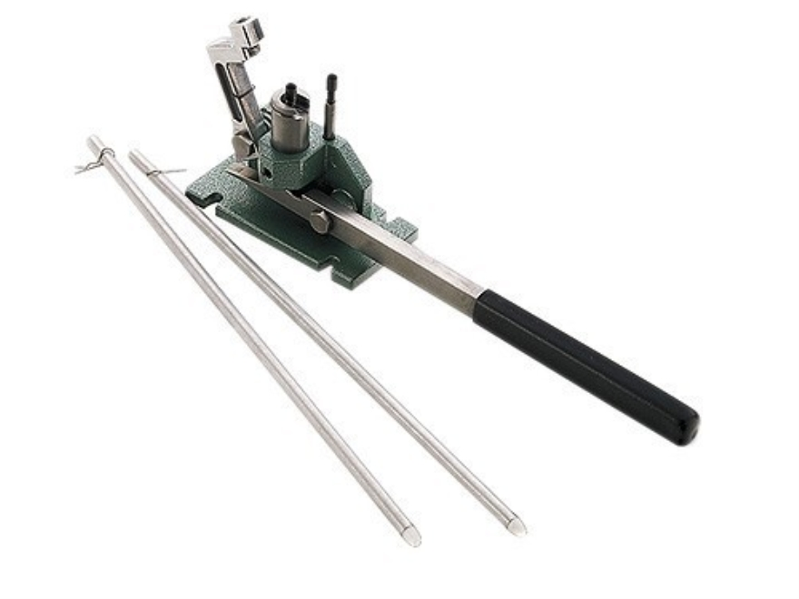 Rcbs Automatic Bench Priming Tool Mpn 9460