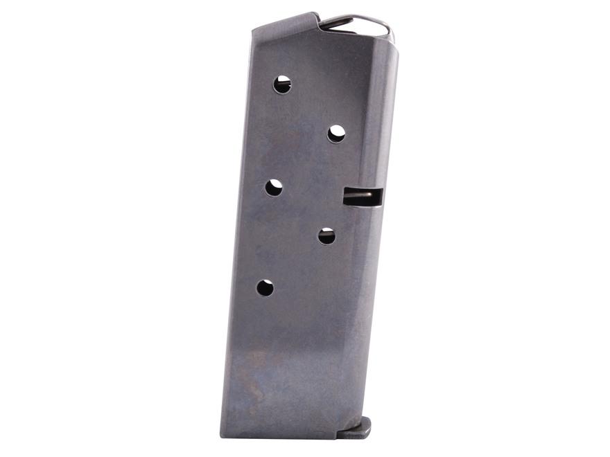 Sig Sauer Magazine Sig Sauer P238 380 ACP Stainless Steel