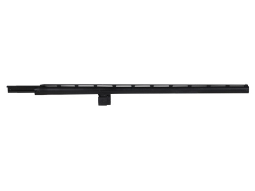 "Remington Barrel Remington 11-87 Sportsman 12 Gauge 2-3/4"" 3"" 26"" Rem Choke Vent Rib Matte"