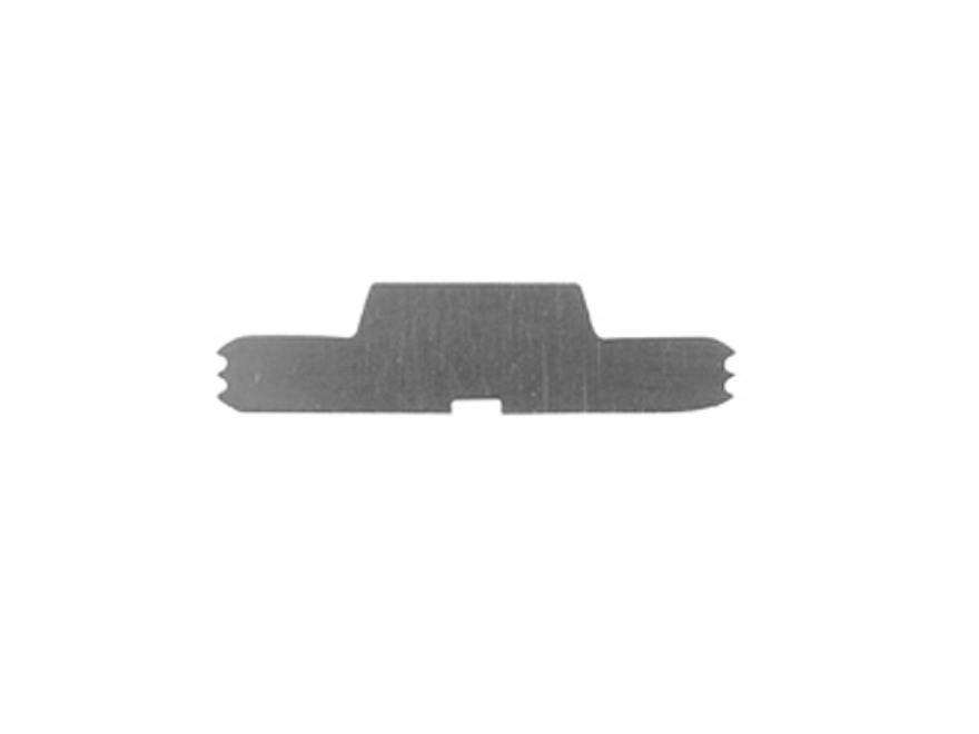 ZEV Technologies Titanium Standard Length Slide Lock Glock All Models (Except 36)