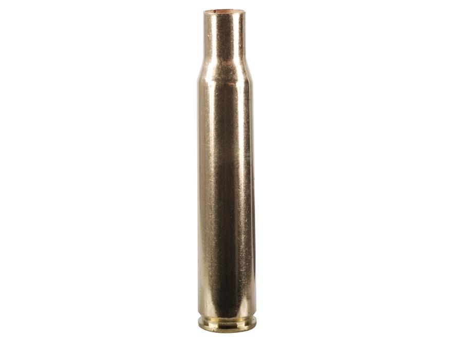 Winchester Reloading Brass 30-06 Springfield (Bulk Packaged)
