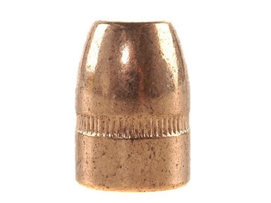 Speer Bullets 38 Caliber (357 Diameter) 125 Grain Total Metal Jacket Box of 100