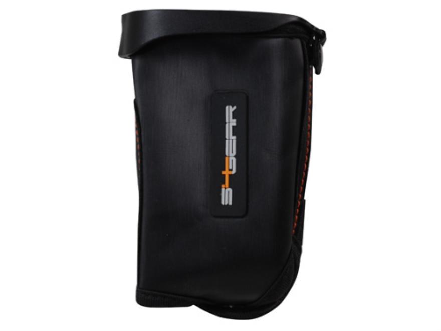 S4 Gear Sidewinder EVO Nikon Rangefinder Case