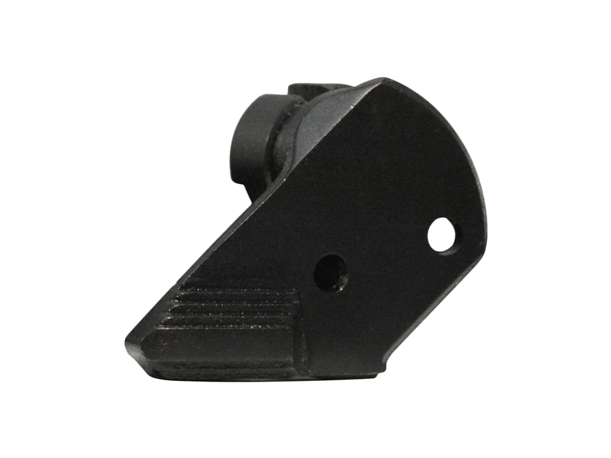 Ruger Safety Left Ruger P89, P90, P94 Blue