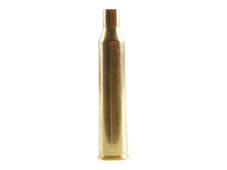 Norma USA Reloading Brass 220 Swift