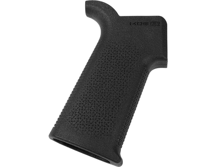 Magpul Pistol Grip MOE SL AR-15