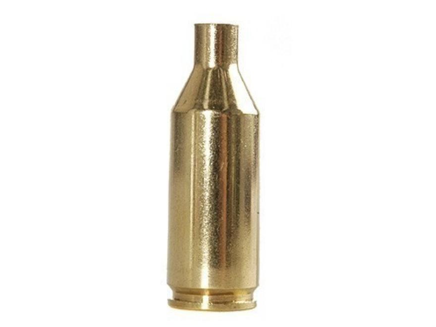 Winchester Reloading Brass 223 Winchester Super Short Magnum (WSSM) Bag of 50