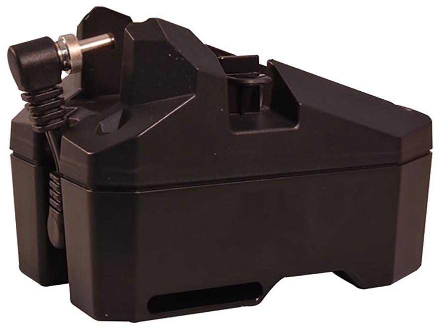 Lightforce Cordless Battery Pack NiMh 4.5 Amp Hour