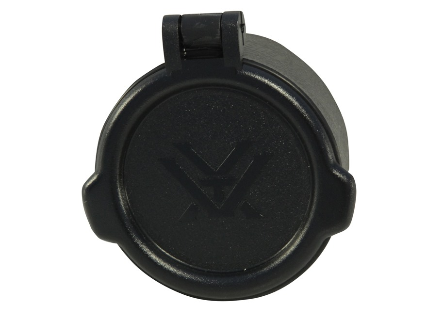 Vortex Optics Flip-Up Rifle Scope Cover