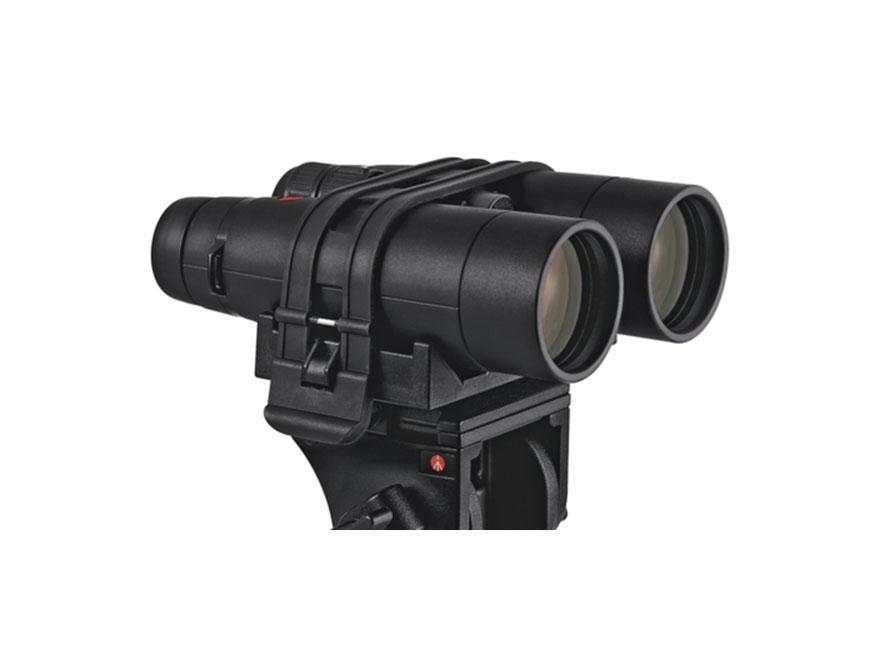 Leica Stabilite Tripod Adapter for Binocular