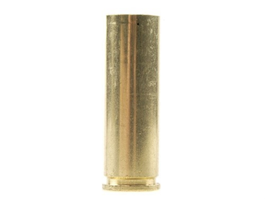 Winchester Reloading Brass 500 S&W Magnum Bag of 50