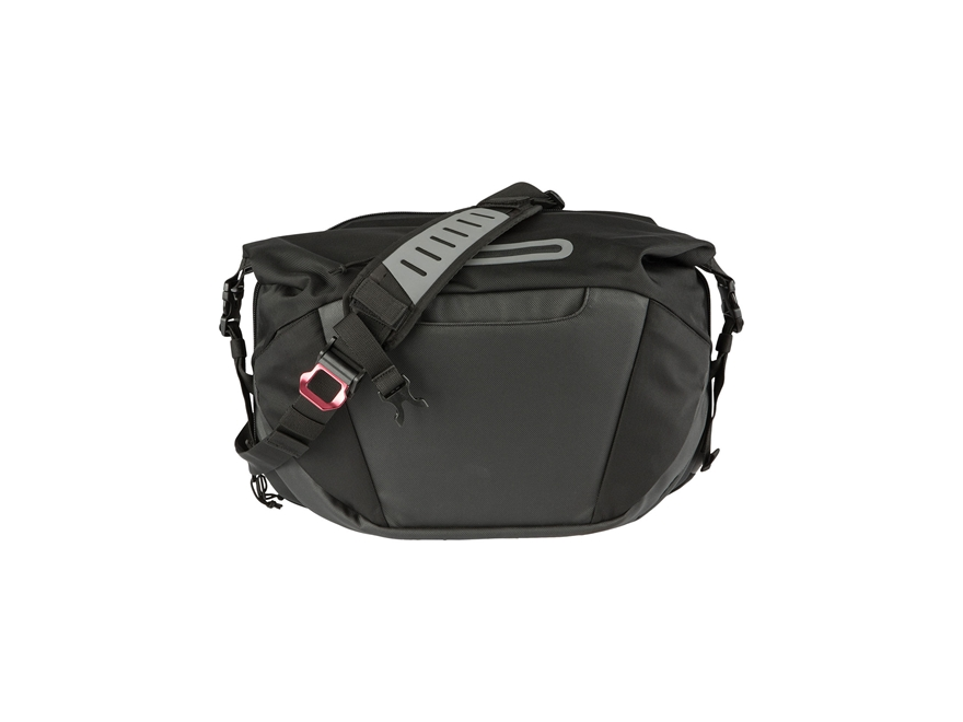5.11 Covert Box Messenger Bag Polyester