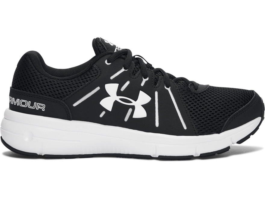 under armour trainers. under armour ua dash rn 2 4\ trainers