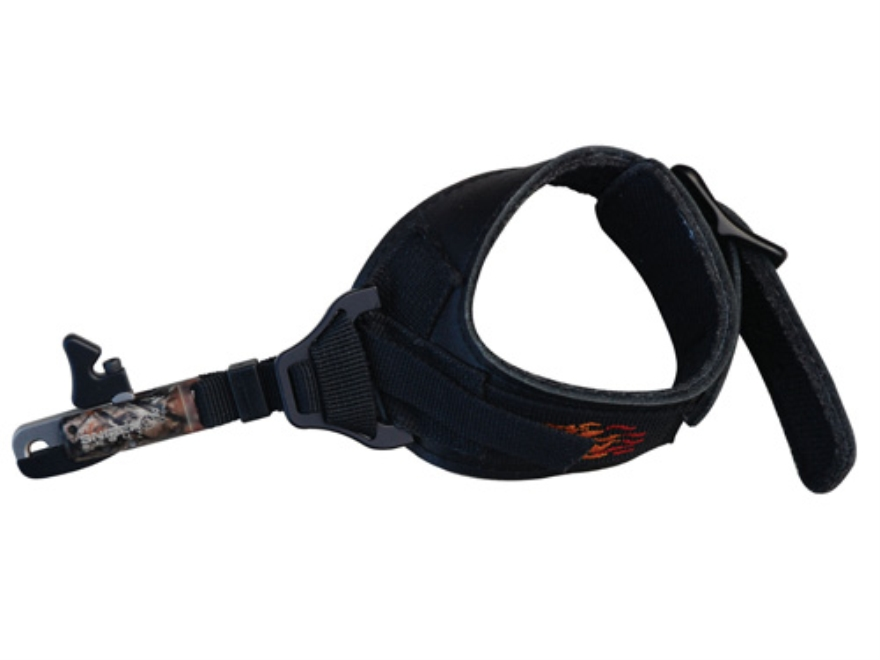 T.R.U. Ball Sniper 2 Scout Bow Release